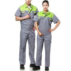 Đồng phục bảo hộ lao động-03