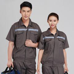 Đồng phục bảo hộ lao động-15