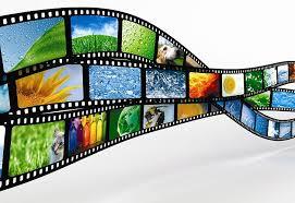 Sản xuất chương trình truyền hình