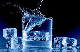 Nước đá