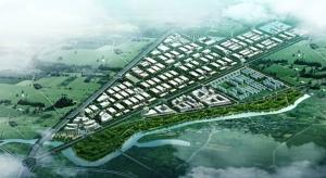Dự án Khu công nghiệp An Dương