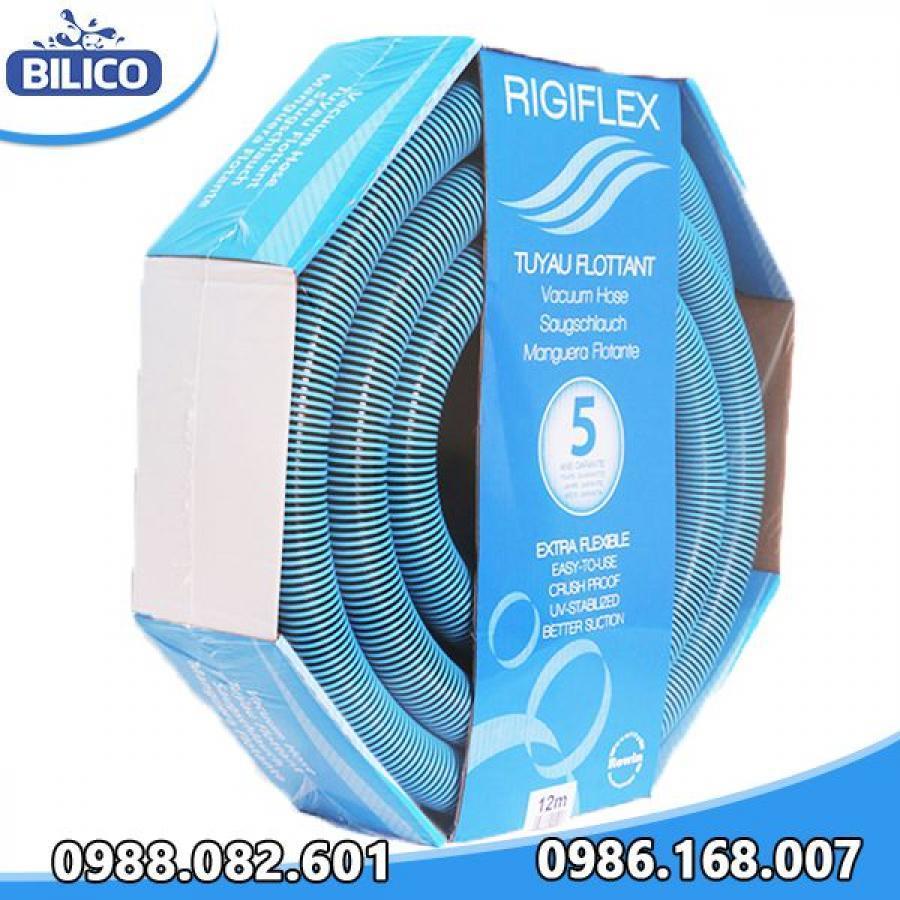Ống mềm hút vệ sinh bể bơi Procopi