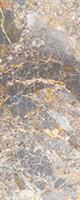 Đá tự nhiên Multicolor tile