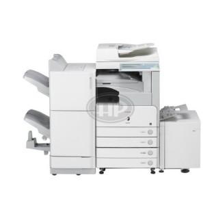 Photocopy Canon