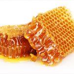 Bánh tổ ong mật