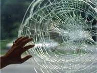 Màng PVB safety glass