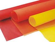 Màng PVB film yellow color