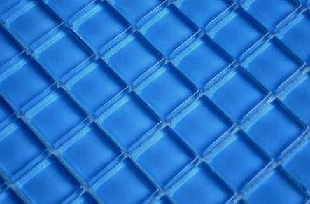 Gạch mosaic cao cấp