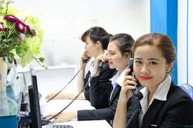 Tư vấn tuyển dụng nhân sự