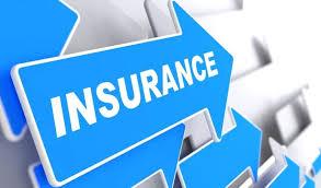 Dịch vụ bảo hiểm