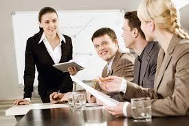 Tư vấn pháp luật và đào tạo