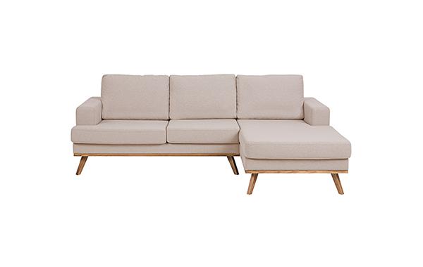 Ghế Sofa góc