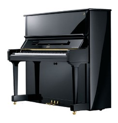 Đàn Piano