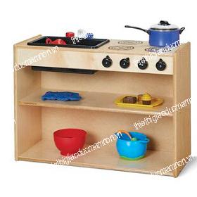 Kệ Montessori