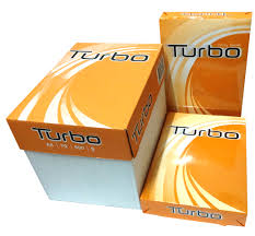 Giấy Tubo