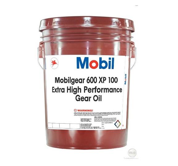 Mobil Gargoyle™ Arctic Oil