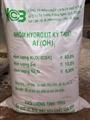 Nhôm Hydroxit - Al(OH)3