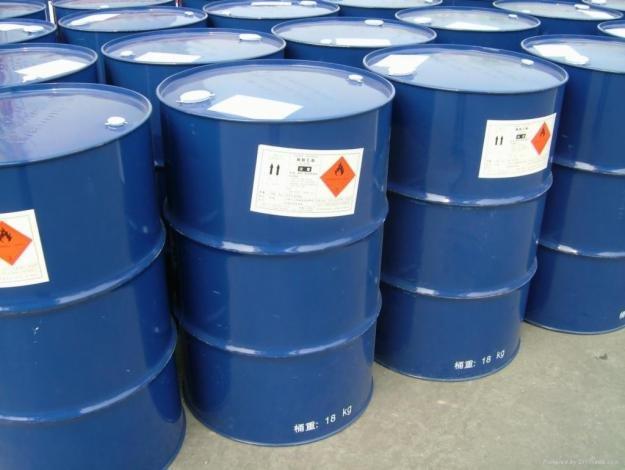 Cồn - Ethanol - C2H5OH
