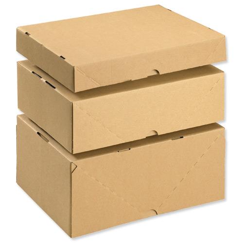 Bế Hộp Carton