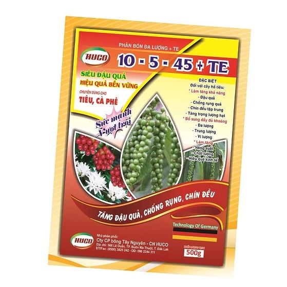 Bao Carton 1 Kg