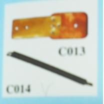 Máy C013 14