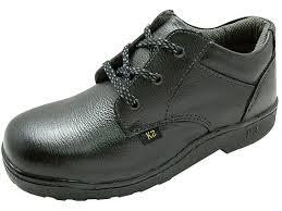 Giày bảo hộ K2 – King's