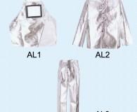 Quần áo cách nhiệt