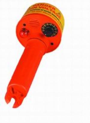 Bút thử điện cao áp