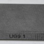 Chổi than UG91