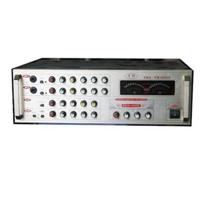 Amply PA-9999