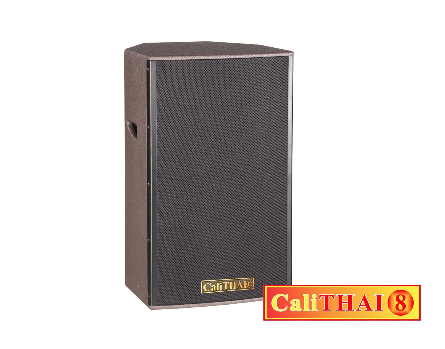 CALITHAI8 MODEL : K3012