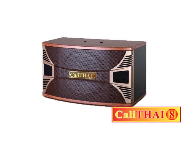 CALITHAI8 MODEL: LA – 300