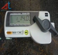 Máy đo độ ẩm gạo