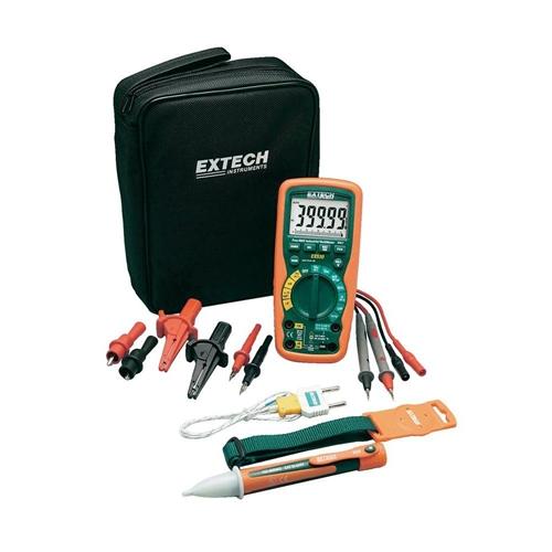 Test Kit Extech