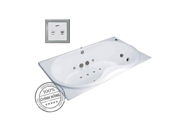 Bồn tắm Inax