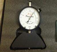 Thiết bị đo Gauge