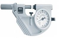 Panme đồng hồ Snap Meter