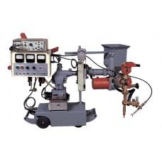 Máy hàn tự động HTD010