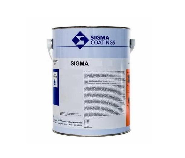 Sơn Sigma