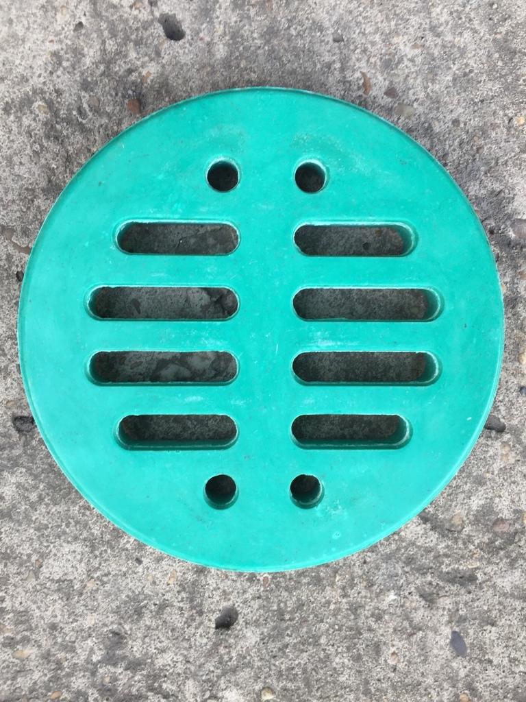 Nắp hố thu nước D200 .jpg