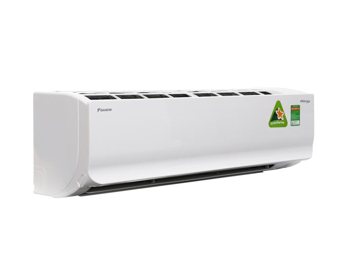 Máy Lạnh Daikin Inverter FTKC60TVMV - 2.5HP