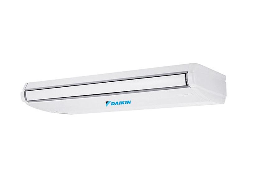 Máy lạnh Áp Trần Daikin Inverter FHQ50DAVMA - 2.0 HP