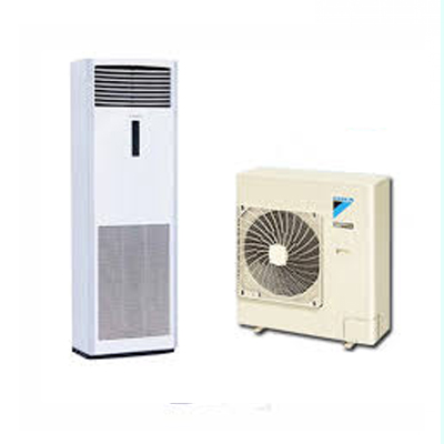 Máy lạnh tủ đứng FVQ125CVEB