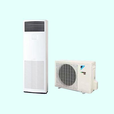 Máy lạnh tủ đứng FVQ100CVEB