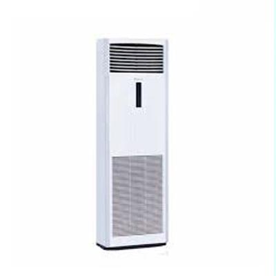 Máy lạnh tủ đứng FVRN125BXV1V
