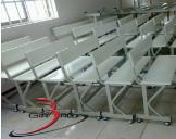 Ghế ngồi công nghiệp