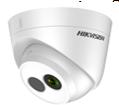 Hikvision DS-2CD1301-I