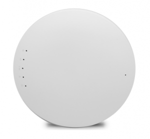 Open-Mesh MR1750 Dual Band 802.11ac AP