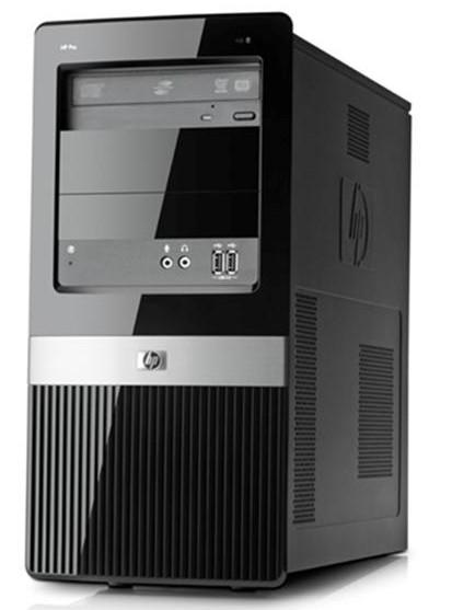 Máy tính desktop