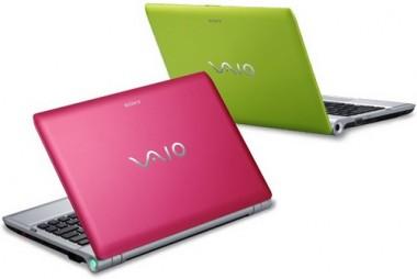 Máy tính Laptop